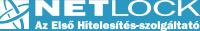 Netlock logo